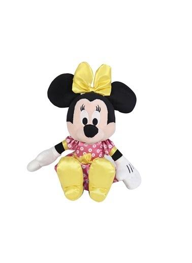 Disney Minnie Butik Çuha Çiçeği 25cm-Disney